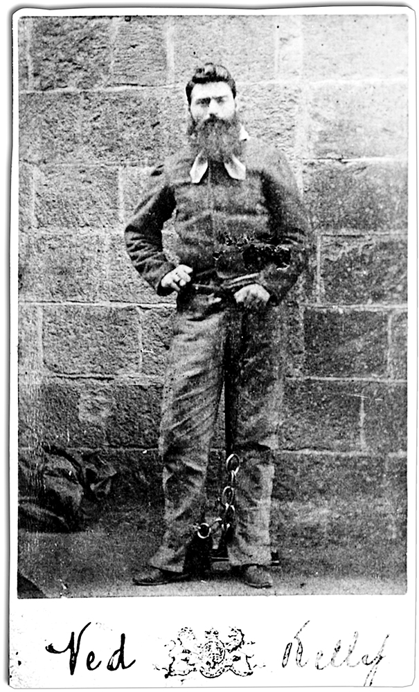 essay peter carey ned kelly Professional essays on true history of the kelly gang peter carey this study guide 'such is life,' said ned kelly on 11 november 1880.