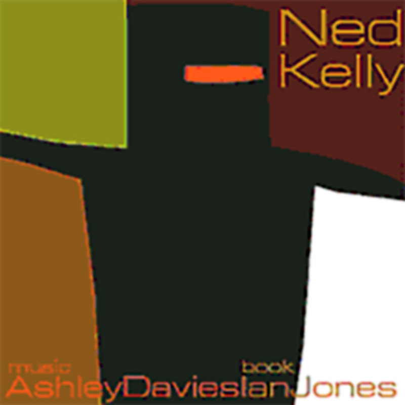 Ash-Davies-Ned-Kelly