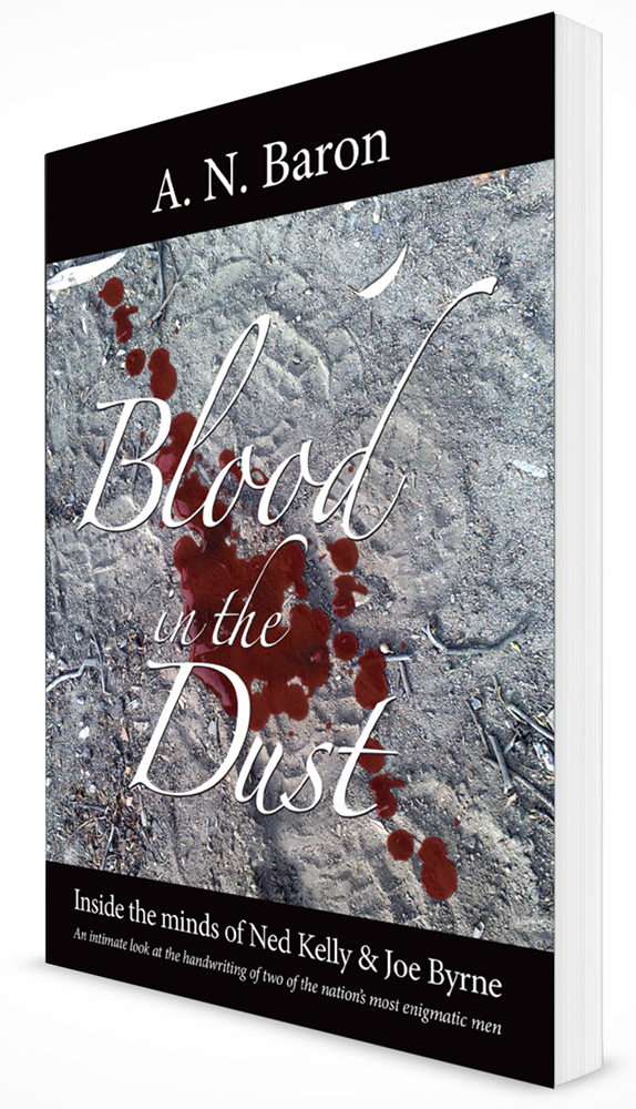 Blood-In-The-Dust-Cover-2008
