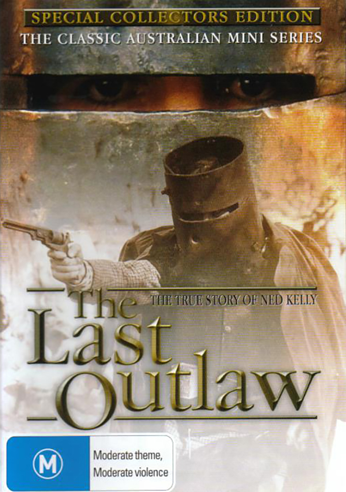 Last Outlaw DVD 02a